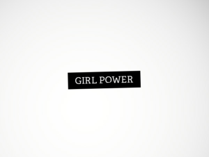 girl-power2