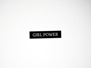 girl-power2