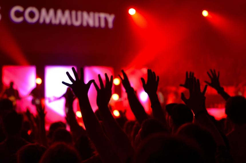 community_resize