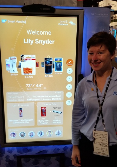 lily-smart-vending