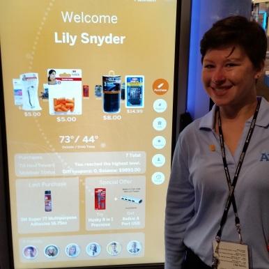 lily-smart-vending