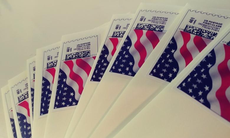 stampswritingchallenge.jpg