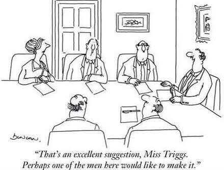 women ideas comic