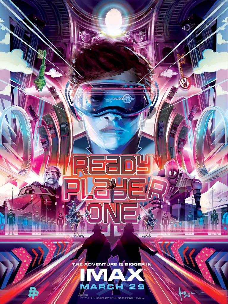 new-imax-poster-art-for-ready-player-one-and-details-on-a-steven-spielberg-movie-reference-that-was-cut1