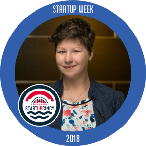 Snyder_Profile_StartupCincy
