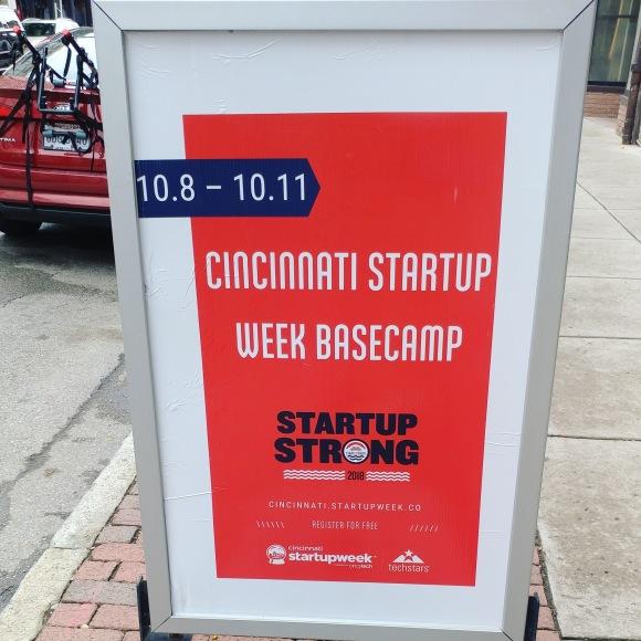 startupcincyposter.jpg